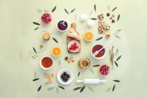 gourmet-olive-delicacies-exhibition-thessaloniki-rhoeco
