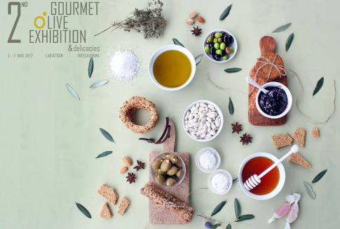 gourmet-olive-delicacies-exhibition-thessaloniki-rhoeco