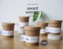 rhoeco - great taste awards
