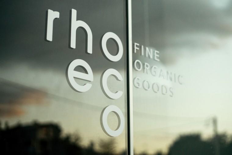 rhoeco-logo-graphics-fine-organic-goods