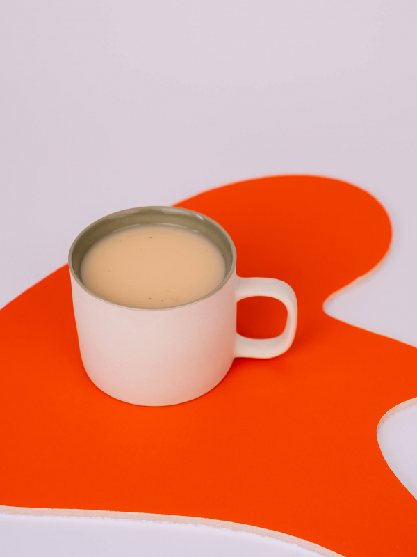 rhoeco cacao husk tea chai