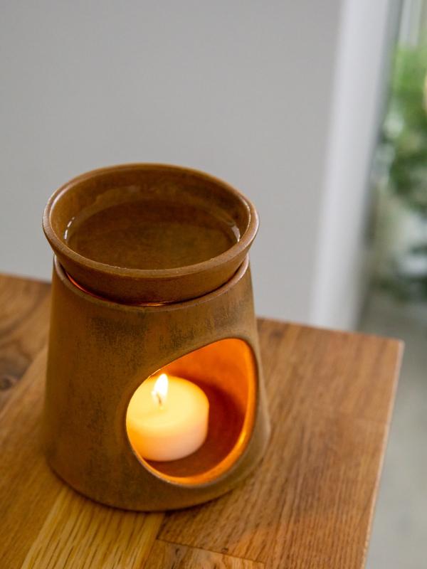 rhoeco oil burner licorice