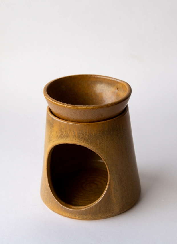 rhoeco oil burner licorice
