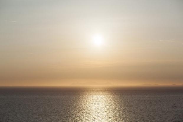 sea ecosystem rhoeco