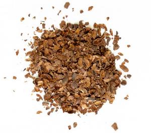 cacao husks original rhoeco