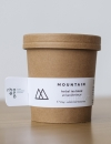 mountain tea sideritis greek loose leaf organic herbal