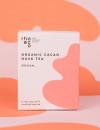 rhoeco cacao husk tea original