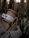 rhoeco forest loose leaf organic herbal tea