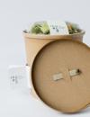 rhoeco seedstick organic herb seeds