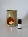 rhoeco organic lavender essential oil